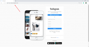 How to Post on Instagram From Pc | Post From Leptop and Pc