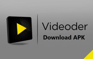 Best Video Downloader For Android   Top 5 Video downloader For Android