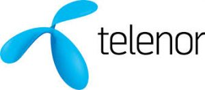 Check Telenor Number Without Balance