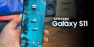 Samsung S11 release date
