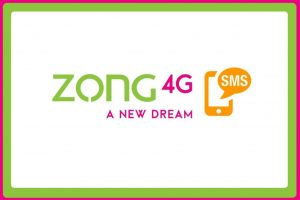 Check Zong number without balance